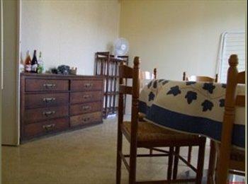 Chambre en coloc à 5 mns de l'université Perpignan
