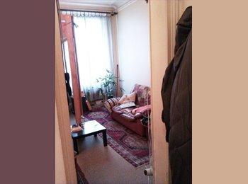 Appartager FR - Studio individuel meublé et équipé 24m2 à Paris - 20ème Arrondissement, Paris - Ile De France - €690