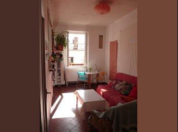 Appartager FR - colocation lyon 4ème - 4ème Arrondissement, Lyon - €467