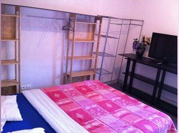 chambre a louer a ferney voltaire meuble