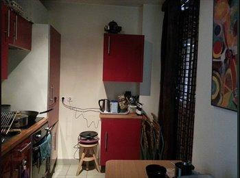 Appartager FR - Une grande chambre à sous-louer dans le 10e - 10ème Arrondissement, Paris - Ile De France - €500