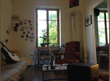 Appartager FR - Place au  - Dijon, Dijon - €250