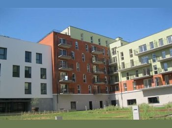 Appartager FR - Appart T3 sur Capinghem - Lomme, Lille - €430