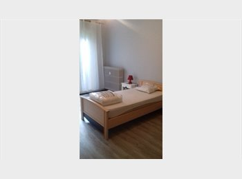 Appartager FR - Chambre en colocation - Montpellier, Montpellier - €375