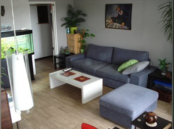 Appartager FR - collocation - Angers, Angers - €300