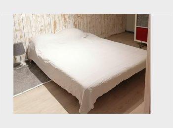 Appartager FR - Appartement à 5 minutes des remparts - Avignon, Avignon - €950