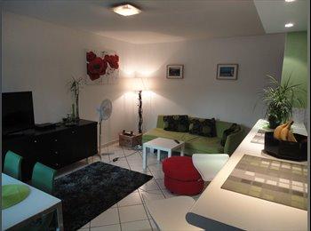 Appartager FR - Offre de colocation dans T3 meublé et équipé - Marengo - Jolimont, Toulouse - €457