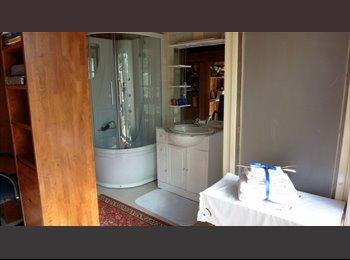 Appartager FR - Petit studio - La Rochelle, La Rochelle - €340