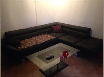 Appartager FR - Colocation sympa dans une résidence  - 13ème Arrondissement, Marseille - €380