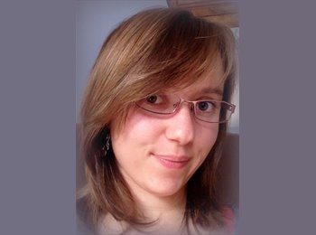 Heidi - 23 - Etudiant