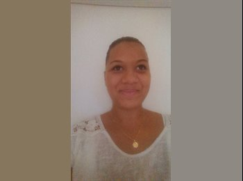 Appartager FR - Noyon - 22 - Angers