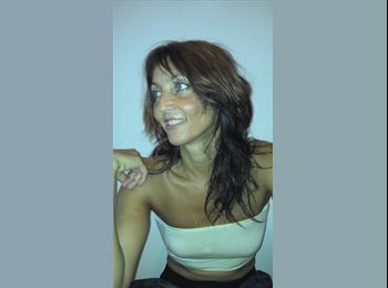 Appartager FR - sandra - 44 - Toulon