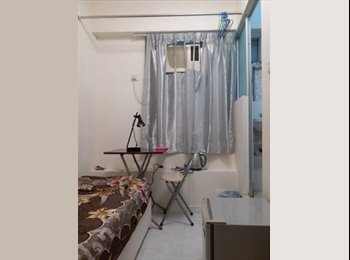 Clean ROOM for RENT...AVAILABLE NOW