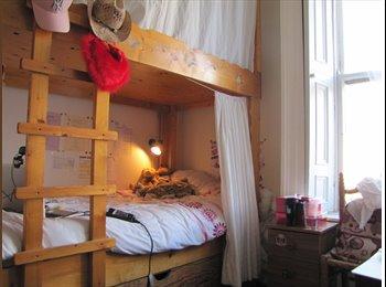 EasyRoommate IE - Pygmalion Shared House - Dublin City Centre, Dublin - €360