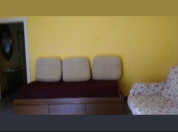 EasyStanza IT Appartamento zona Bonola - Una singola disponibile - Sempione - S. Siro - Fiera, Milano - 400 a Mese,€ - Immagine 1