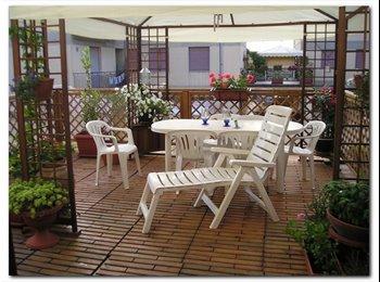 EasyStanza IT due camere in appartamento a castiglion fiorentino - Arezzo - 287 a Mese,€ - Immagine 1