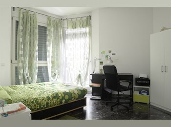 EasyStanza IT stanza singole/single room in Corso Vercelli €650 - Milano Centro, Milano - 650 a Mese,€ - Immagine 1