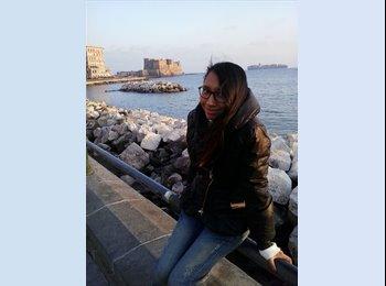 EasyStanza IT - ivana - 24 - Livorno