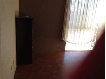 CompartoDepa MX - Tengo un cuarto en colinas del río 304 - Aguascalientes, Aguascalientes - MX$760