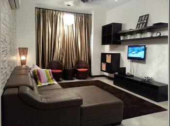 700 eur per room