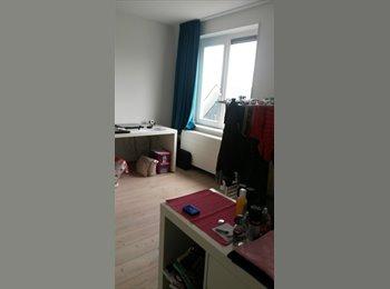 EasyKamer NL - Ruime kamer te huur - Haarlemmermeer, Haarlemmermeer - €530