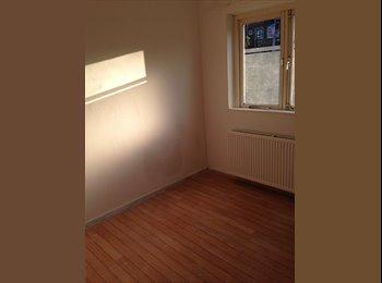 EasyKamer NL - Kamer aangeboden - Zuid en Zuidwest, Utrecht - €325