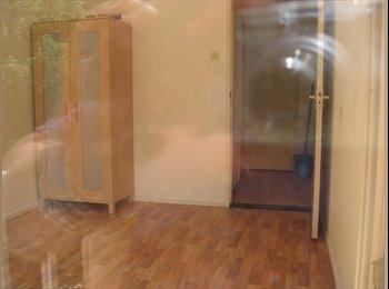EasyKamer NL - Te huur kamer in utrecht - Wolgadreef/Neckardreef, Utrecht - €280