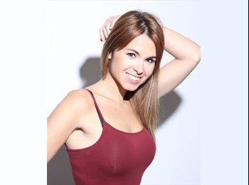 Danielle  - 24