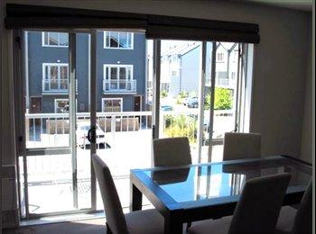 NZ RENT INCLUDES POWER.Modern Accommadation - Addington, Christchurch - $780 per Month(s),$180 per Week - Image 1