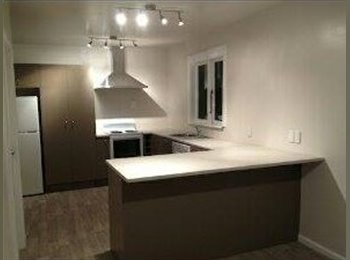 NZ - Flatmate Wanted: Suva St, Christchurch. $128 p/w - Upper Riccarton, Christchurch - $128