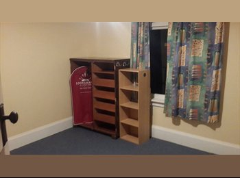 NZ - Riccarton rooms available - Ilam, Christchurch - $130