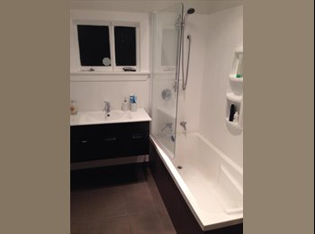 NZ - ***Cosy furnished room to let*** - Woolston, Christchurch - $130