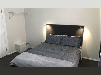 NZ - Handy to Mornington shops - Mornington, Dunedin - $95