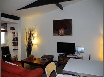 Private Apartment Fully Furnished