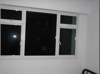 common room for rent 410b Sengkang