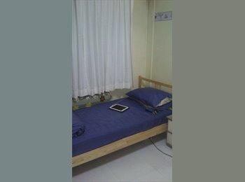 Paya Lebar common room, No owner, No agency fee