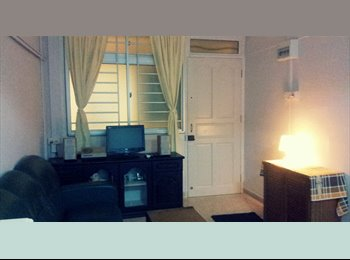 EasyRoommate SG - common room near buona vista & Holland vi (MRT) - Holland, Singapore - $1000