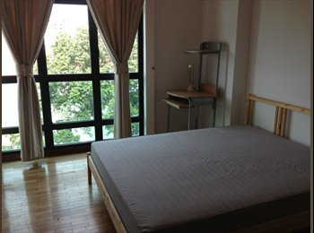 master room at eastvale PAsir RIs