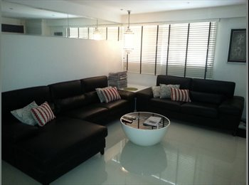 1 common rm- NO AGENT FEE  NO DEPOSIT REQUIRED