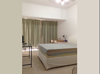 3+1 rooms whole unit for rent