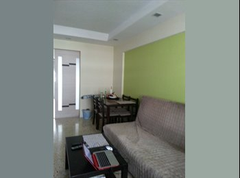 Looking for Filipino to rent common room Bedok