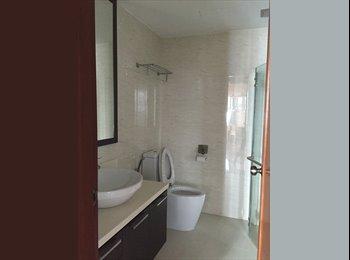 Common Room new HDB flat - No Agent Fee!!!!