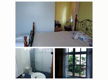 EasyRoommate SG - Master bedroom in semi-D - Bedok, Singapore - $1500