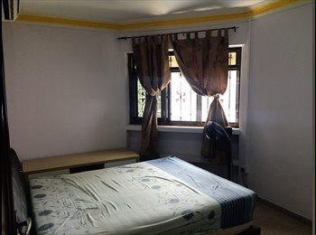 EasyRoommate SG - Coomon Room for Rent at Lorong 2 Toa Payoh - Toa Payoh, Singapore - $950