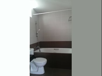 EasyRoommate SG - Master rooms for lease. Move in Jan 2015. - Bedok, Singapore - $1400