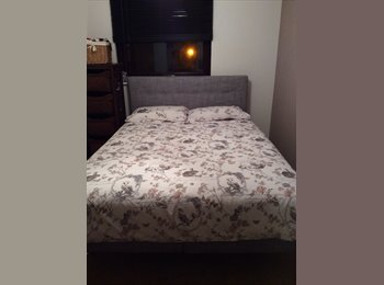 EasyRoommate UK - Spacious room in House for Female Housemate - Cove Bay, Aberdeen - £500