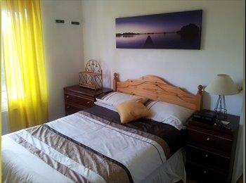 EasyRoommate UK - room to let - Pontefract, Wakefield - £390