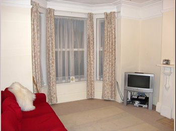 EasyRoommate UK - House share near Doncaster Town Centre - Doncaster, Doncaster - £200