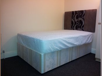 Single Room Bills Included Bournville QE Bham Uni