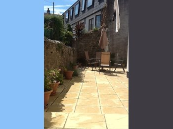 EasyRoommate UK - single room to leti in plymouth - Mutley, Plymouth - £303